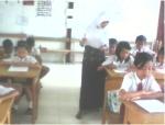 PROPOSAL PTK 6 : Peningkatan Kemampuan Mengapresiasi Cerita FiksiDengan Menggunakan Strategi Aktivitas Terbimbing Pada Siswa Kelas V SDInpres 40 Lajari Kecamatan Tanete Rilau Kabupaten Barru