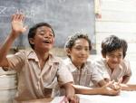 Prasyarat yang Harus Diperhatikan oleh Seorang Guru untuk Mengoptimalkan Pembelajaran Melalui Metode Diskusi