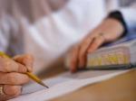 Kaidah Penulisan Butir Soal Bentuk Pilihan Ganda yan Valid dan Sah