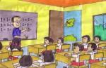 Keunggulan dan Kelemahan Metode Ceramah dalam Pembelajaran di Kelas