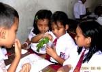 Prosedur Pelaksanaan Metode Demonstrasi dalam Pelaksanaan Pembelajaran Di Kelas Demi Tercapainya Tujuan Pembelajaran
