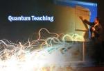 Manfaat Pembelajaran Kuantum dalam Pencapaian Tujuan PembelajaranPeserta Didik