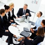 Cara Berkomunikasi yang Efektif Dalam Pengembangan Karier | MenujuKesuksesan di Tempat Kerja