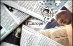 Fungsi dan Tujuan Jurnalisme pada Masyarakat Modern di Era Global
