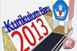 Download Dokumen Kurikulum 2013, Kompetensi Inti dan Kompetensi Dasar Kurikulum 2013 untuk SD, SMP/MTs dan SMA/SMK/MA