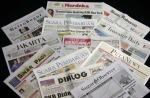 Peran Reporter yang Andal dalam Menyajikan Berita yang Menarik danAktual