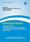 juknis-bos-2013-pdf-final_001