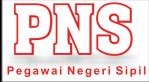 PNS Merasa Lega Setelah Presiden Menandatangani PP Nomor 22 Tahun 2013Tentang Peraturan Gaji PNS